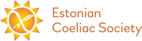 Estonian Coeliac Society