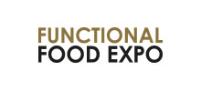 Exhibitor Free From Functional