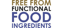 Exhibitor Free From Food Ingredients