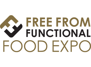 Free From Functional Food