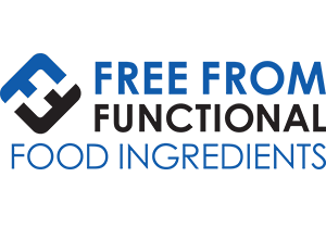 Free From Functional Food Ingredients
