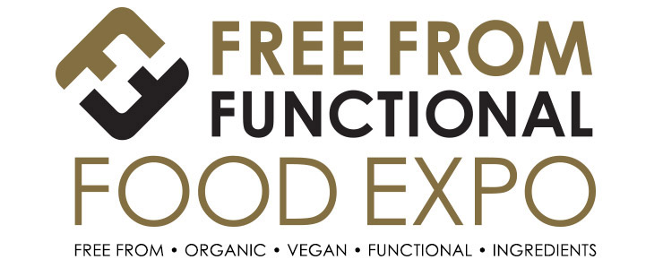 Free From Functional & Health Ingredients 2020
