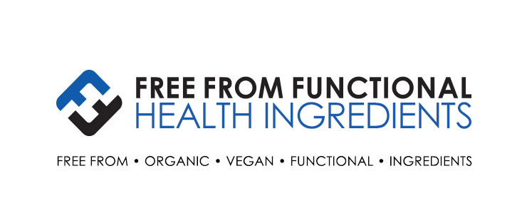 Free From Functional Food 2019