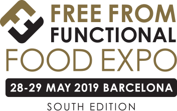 Free From Functional Food Expo 2019