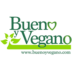 Buen Y Vegano