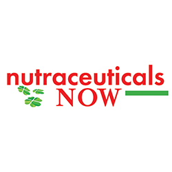 Nutraceeuticals Now