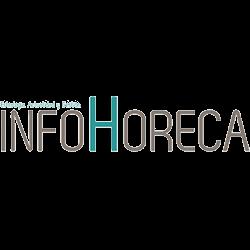 Infohoreca