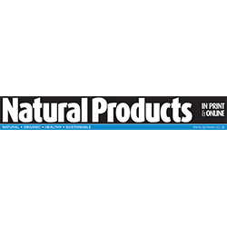 Free From Functional & Health Ingredients Expo 2020 | 23-24