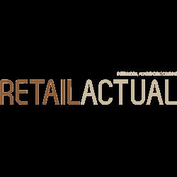 Retail actual