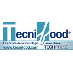 Dulces Technifood