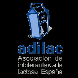 Adilac