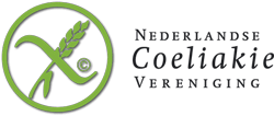 Dutch Coeliac Society