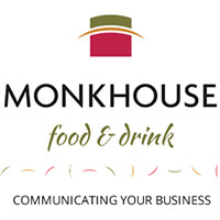 Monkhouse Food & Drink