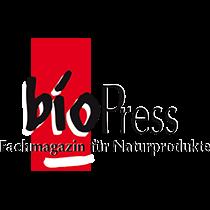 Socios de los medios Biopress