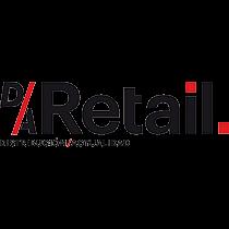 Socios de los medios D/A Retail