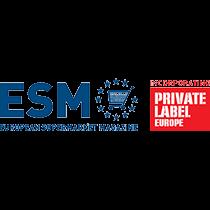 Socios de los medios European Supermarket Magazine