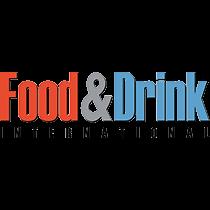 Socios de los medios Food & Drink