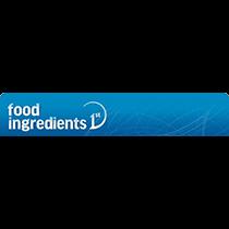Socios de los medios Food Ingredients
