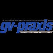 Socios de los medios GV Praxis