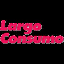 Socios de los medios Largo Consumo
