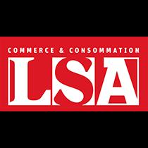 Socios de los medios LSA