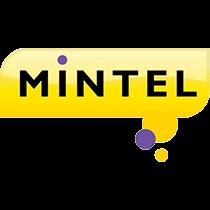 Socios de los medios Mintel