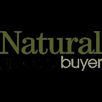 Socios de los medios Natural Grocery Buyer