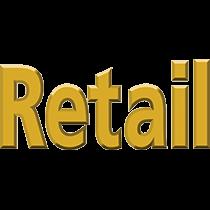 Socios de los medios Retail