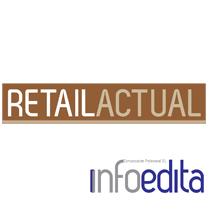 Socios de los medios Retail Actual