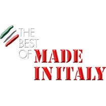 Media Partner The Best Of Made In Italy