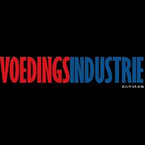 Socios de los medios Voedingsindustrie