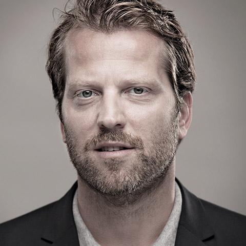 Mr. Chris Gottschalk