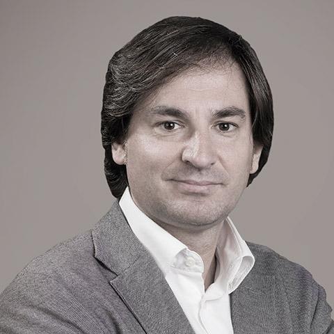 Mr. Jose Potoc