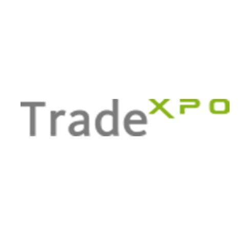 Trade Xpo