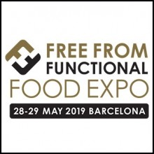 Exhibitor Free From Food