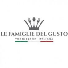 Exhibitor logo Free From